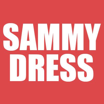 Sammydress coupon free shipping 2018