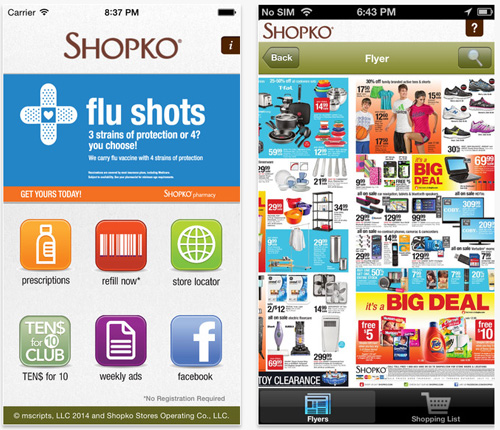 photo about Shopko 20 Off Printable Coupon named 61% Off Shopko Coupon Codes for September 2019
