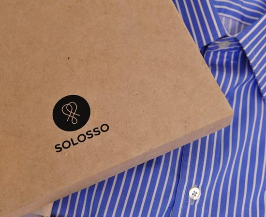 Solosso.com