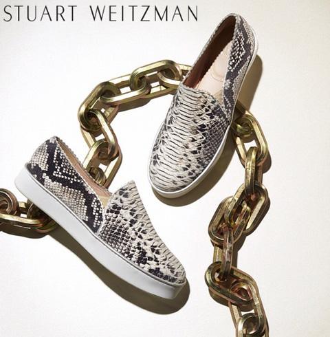 Stuart Weitzman Product