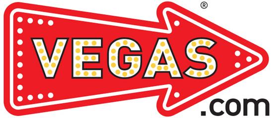 Vegas.com