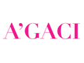 Agaci coupon code