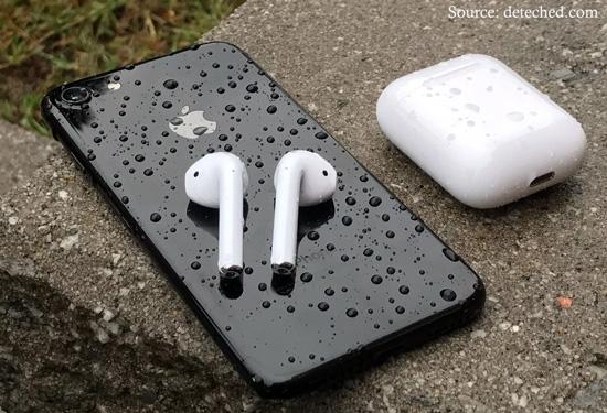 apple_airpod