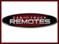 Car and Truck Remotes promo codes are your key to low prices. Why pay a hundred bucks or more for a spare or replacement key when Car and Truck Remotes has what you need for much less? Unlock the savings – and your car – with Car and Truck Remotes online coupons.