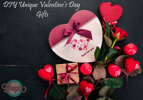 diy-valentine-gift