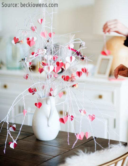 diy-valentine-tree