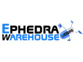 Ephedra warehouse coupon code