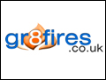 More about GR8 Fires