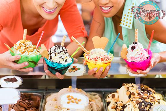 ice-cream-parlor