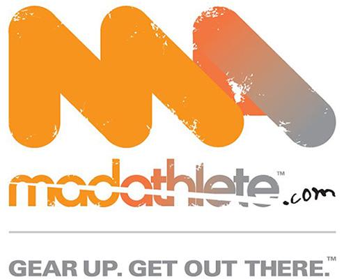 MadAthlete.com