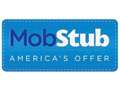 Mobstub coupon code - GMX - Search EngineInternet Information · What You Are Looking For · Good News Network · Internet Information.