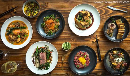 nyc-restaurant-week