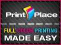 32 Off Printplace Coupon Codes For April 2019