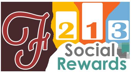 Frugaa Rewards