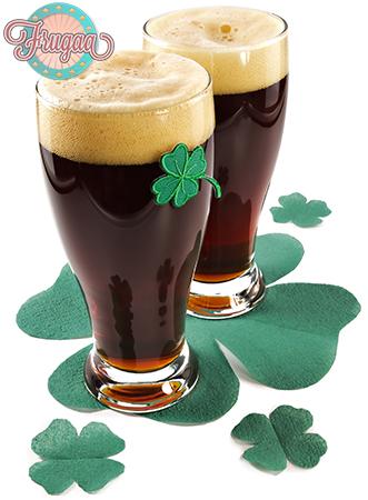 st-patricks-day-celebration-dark-beer