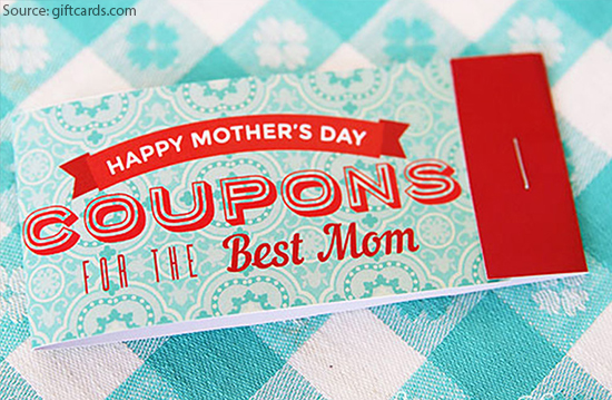 travel-coupon-mothers-day