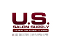 Nov 07,  · US Salon Supply stocks a huge range of products aimed at salons. It has thousands of products across a great number of ranges, many of which have been discounted. Its products can be bought in small quantities, with more discounts for wholesale purchases.