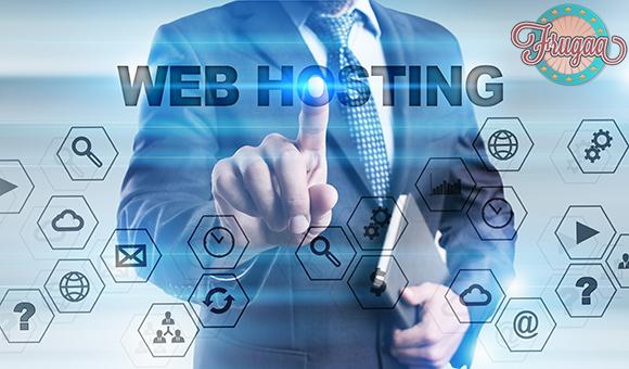 web-hosting-image