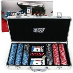 300-poker-chip-set-1