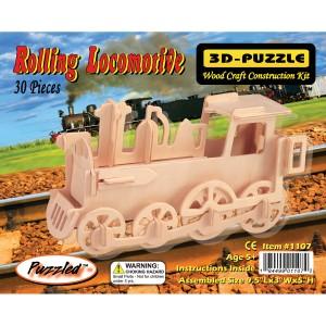 3d-puzzle-1