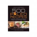 500-recipes-1