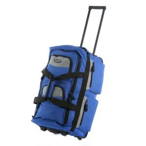 8-pocket-bag-1