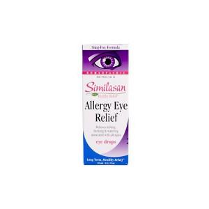 allergy-relief-1