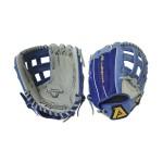 baseball-gloves-1