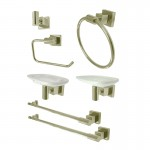 bathroom-hardware-sets-1