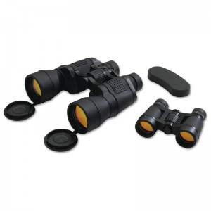 binocular-set-1