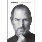 biography-steve-jobs-1