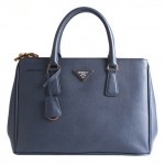blue-leather-tote-bag-1