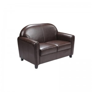 brown-leather-seat-1
