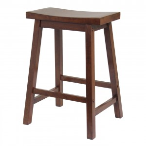 brown-table-1