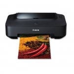 canon-printer-1