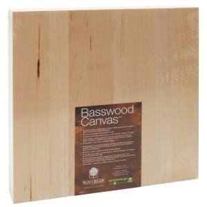 canvas-board-1