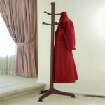 coat-tree-1