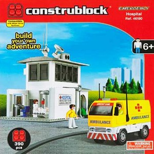 construction-block-1