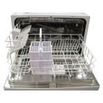 countertop-dishwasher-1
