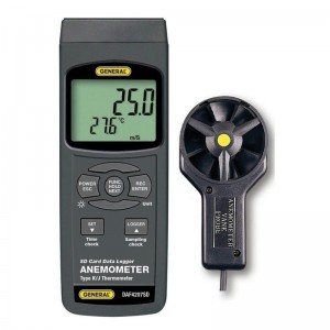 daf4207sd-anemometer-thermometer-11