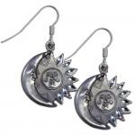 dangle-earring-1