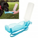 dog-water-dish-1