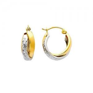 double-hoop-earring-1