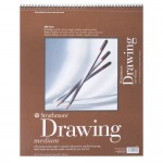 drawing-book-1