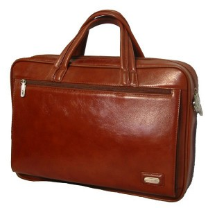 full-grain-leather-bag-1