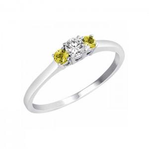 gold-round-stone-ring-1