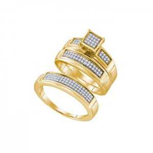 gold-trio-set-ring-1