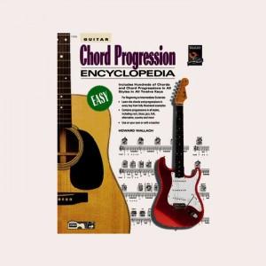 guitar-book-1