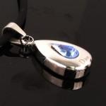 hand-bracelet-1