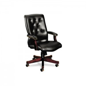 high-back-swivel-chair-1
